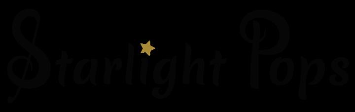 Starlight Pops | About Starlight Pops